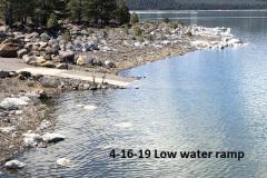 4-16-19-Low-water-ramp