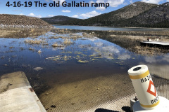 4-16-19-The-old-Gallatin-Ramp
