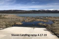 4-17-19-Stones-Landing-ramp