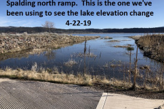 4-22-19-Spalding-north-ramp