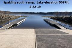 4-22-19-Spalding-south-ramp