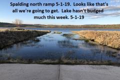 5-1-19-Spalding-north-ramp