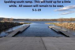 5-1-19-Spalding-south-ramp