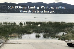 5-14-19-Stones-Landing-ramp