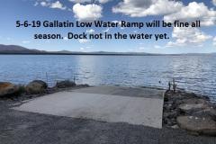 5-6-19-Gallatin-Low-Water-Ramp