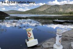 5-6-19-Old-Gallatin-Ramp