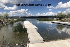 6-3-19-Spalding-south-ramp^^