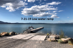 7-21-19-Low-Water-Ramp