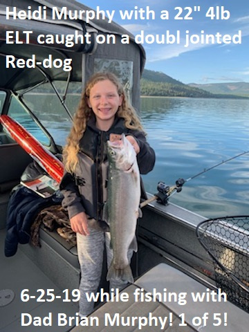 6-25-19-Heidi-Murphy-12yrs-old-North-of-Eagles-Nest-14ft-deep