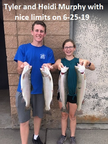 6-25-19-Tyler-and-Heidi-Murphy-with-nice-limits