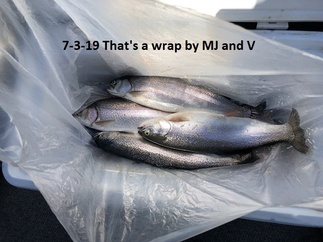 7-3-19-Thats-a-wrap-by-MJ-and-V