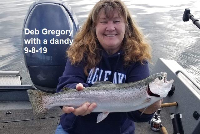 9-8-19-Deb-Gregory