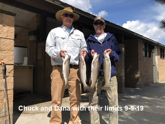 9-9-19-Chuck-and-Dana-with-their-limits