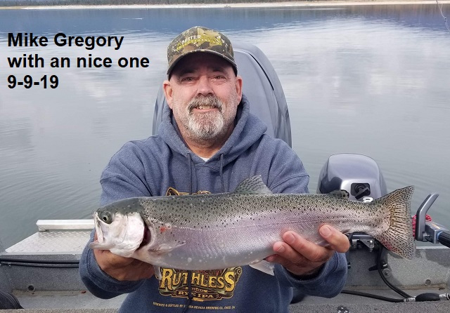 9-9-19-Mike-Gregory