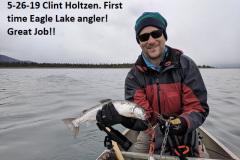 5-26-19-Clint-Holtzen.