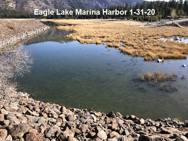 1-31-20-Eagle-Lake-Marina-Harbor