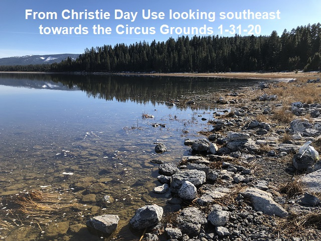 1-31-20-From-Christie-Day-Use-looking-southeast