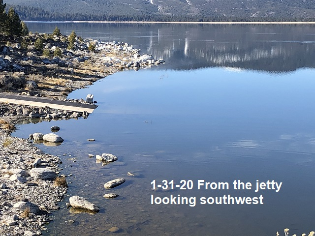 1-31-20-From-the-jetty-looking-southwest