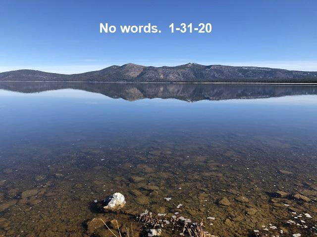 1-31-20-No-Words