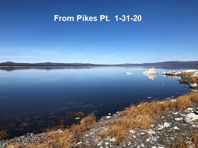 1-31-20-from-Pikes-Pt-looking-north