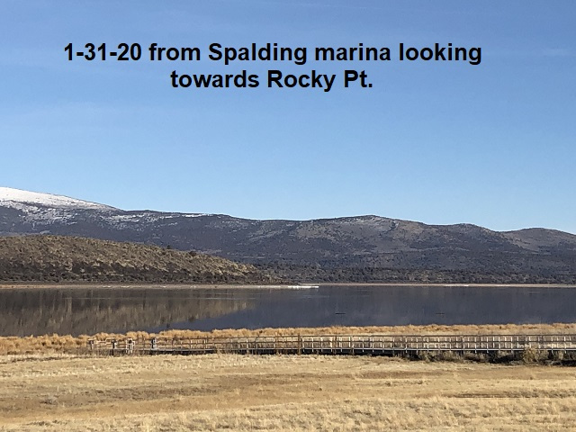 1-31-20-from-Spalding-looking-towards-Rocky-Pt