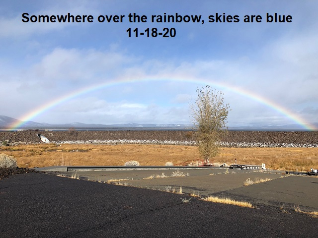 11-18-20-Somewhere-over-the-rainbow