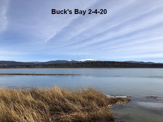 2-4-20-Bucks-Bay-Eagle-Lake^