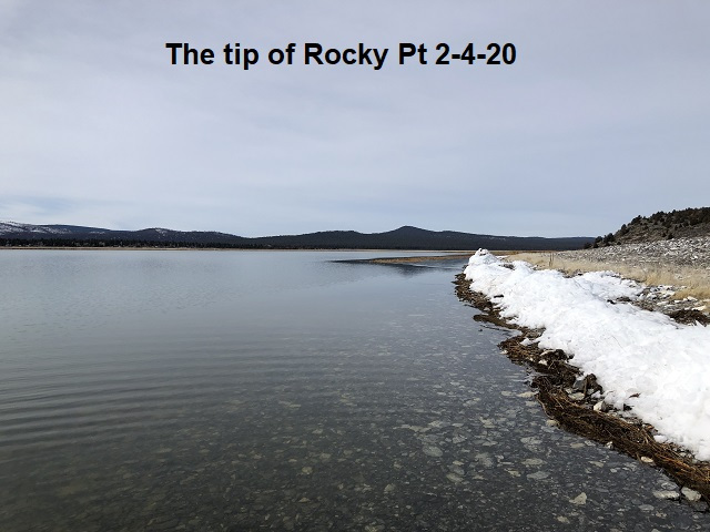 2-4-20-The-tip-of-Rocky-Pt
