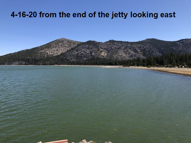 4-16-20-looking-east-from-the-jetty