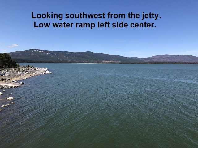 4-16-20-looking-southwest-from-the-jetty