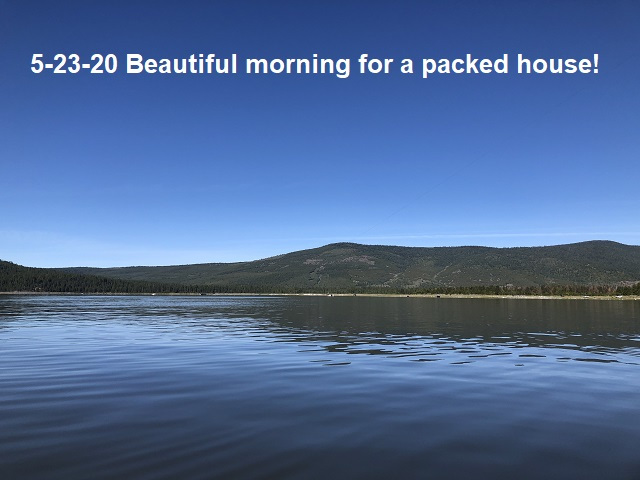 5-23-20-beautiful-morning-for-a-packed-house