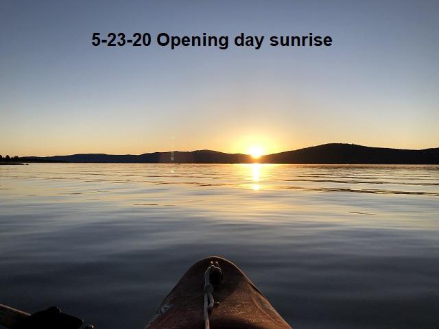 5-23-20-opening-day-sunrise