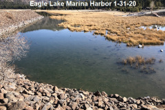 1-31-20-Eagle-Lake-Marina-Harbor