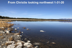 1-31-20-Looking-northwest-from-Christie