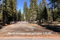 1-31-20-Merrill-Campground-entrance