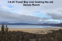 1-8-20-Troxel-Bay-overlooking-the-old-Stones-Ranch