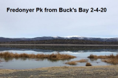 2-4-20-Fredonyer-Pk-from-Bucks-Bay