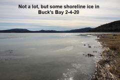 2-4-20-Some-shore-ice