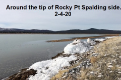 2-4-20-West-side-of-the-tip-of-Rocky-Pt