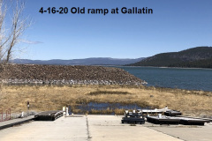 4-16-20-old-ramp-at-Gallatin