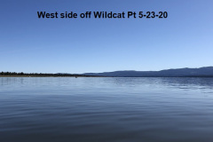 5-23-20-West-side-off-Wildcat