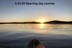 5-23-20-opening-day-sunrise