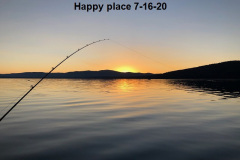 7-16-20-Happy-Place