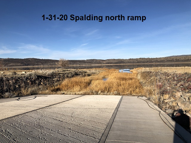 1-31-20-Spalding-north-ramp