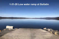 1-31-20-Low-water-ramp-at-Gallatin