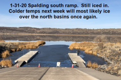 1-31-20-Spalding-south-ramp