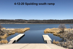 4-12-20-Spalding-south-ramp