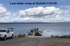 5-22-20-Low-water-ramp-at-gallatin