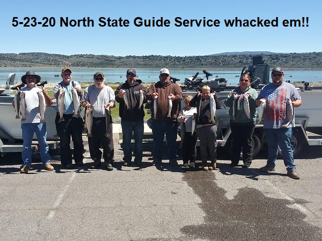 5-23-20-North-State-Guide-Service