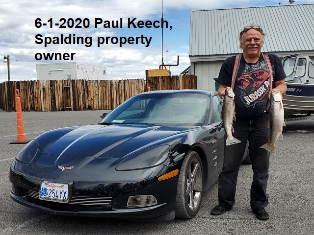 6-1-20-Paul-Keech-Spalding-property-owner